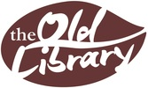 The Old Library Caerphilly - Your Community Cafe